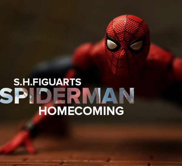 review-spiderman-homecoming-just-very-random-philippines-header