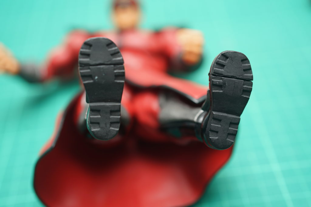 storm-collectibles-m-bison-just-very-random-review-philippines-15