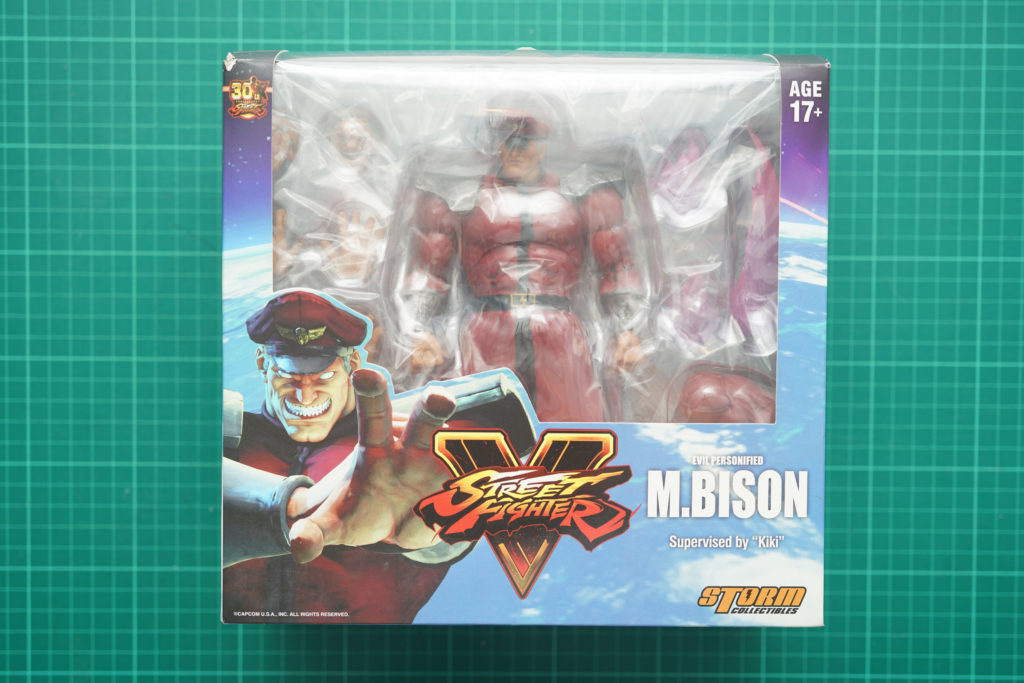 storm-collectibles-m-bison-just-very-random-review-philippines-1b