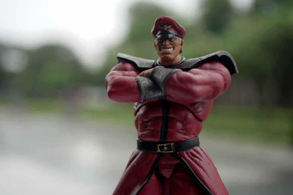 storm-collectibles-m-bison-just-very-random-review-philippines-24