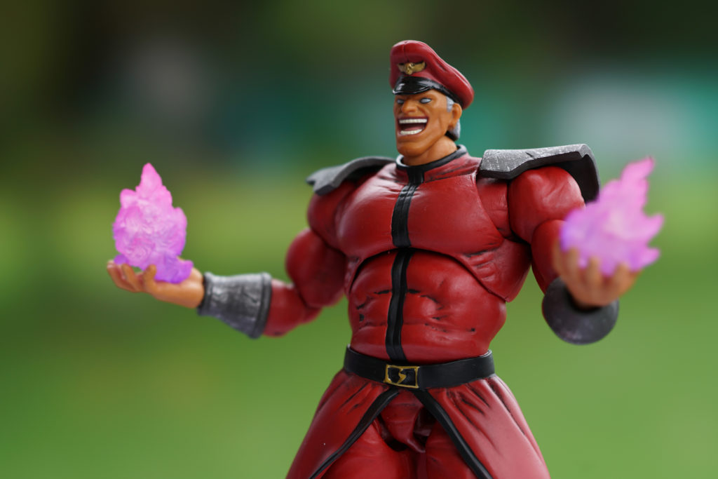 storm-collectibles-m-bison-just-very-random-review-philippines-26
