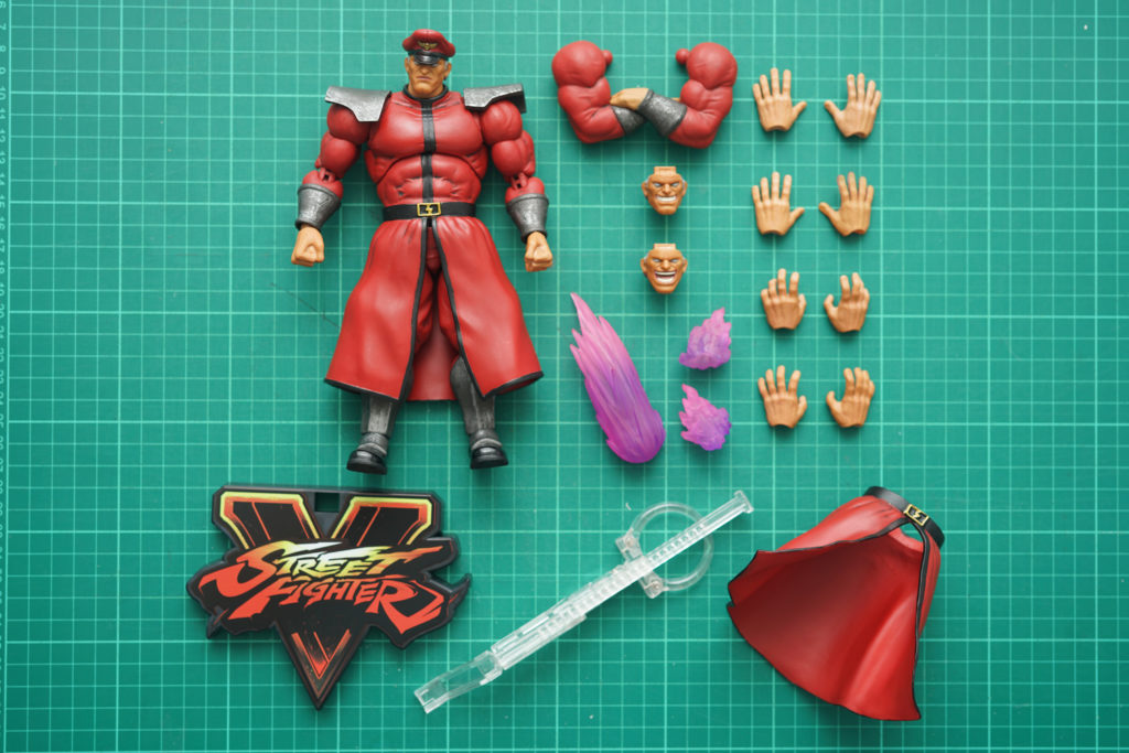 storm-collectibles-m-bison-just-very-random-review-philippines-3b