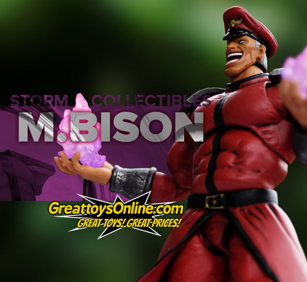 storm-collectibles-m-bison-just-very-random-review-philippines-header