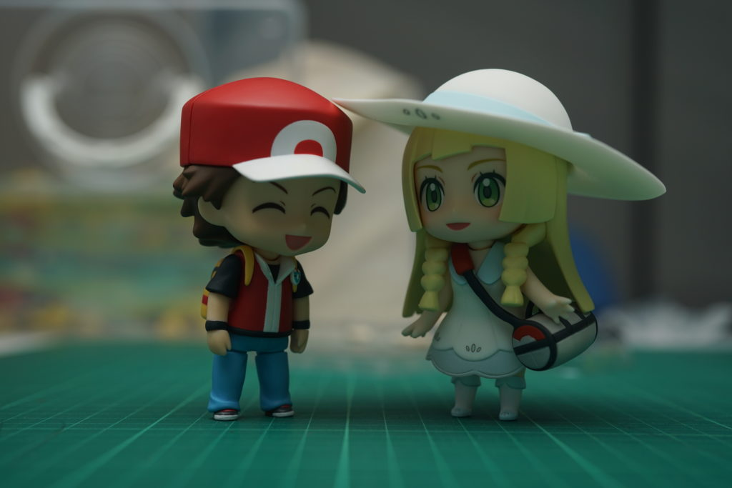 nendoroid-lillie-just-very-random-review-hilippines-10a