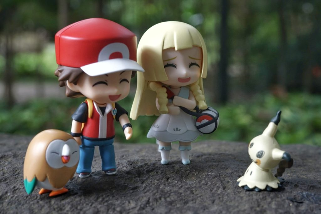 nendoroid-lillie-just-very-random-review-hilippines-22