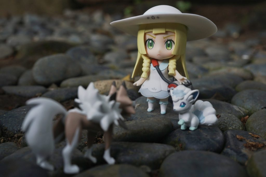 nendoroid-lillie-just-very-random-review-hilippines-23