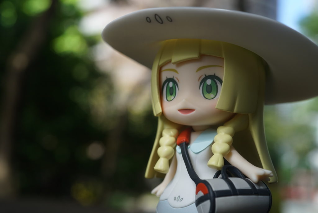 nendoroid-lillie-just-very-random-review-hilippines-25