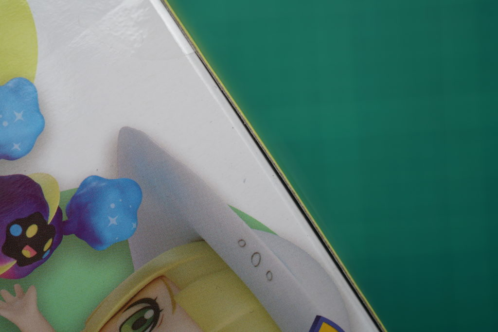 nendoroid-lillie-just-very-random-review-hilippines-4