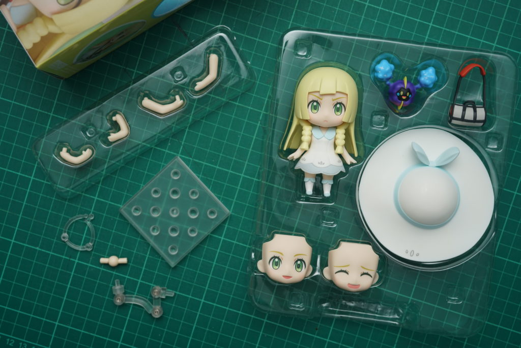 nendoroid-lillie-just-very-random-review-hilippines-5