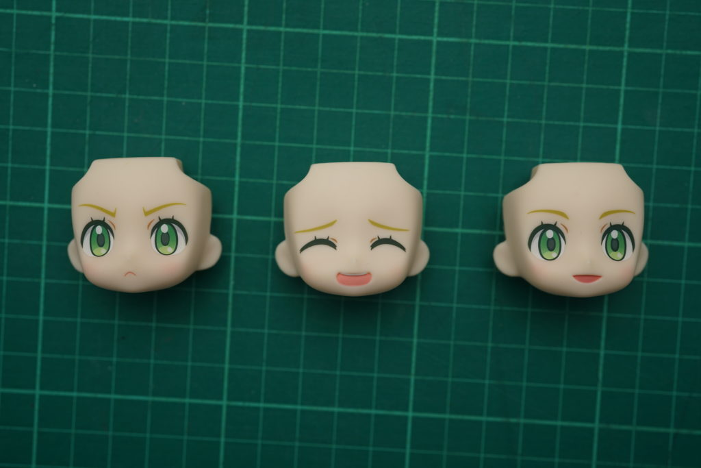 nendoroid-lillie-just-very-random-review-hilippines-7
