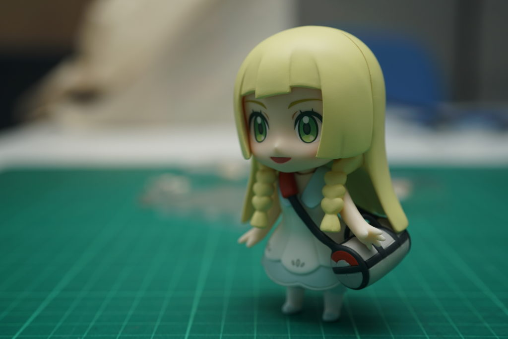 nendoroid-lillie-just-very-random-review-hilippines-8