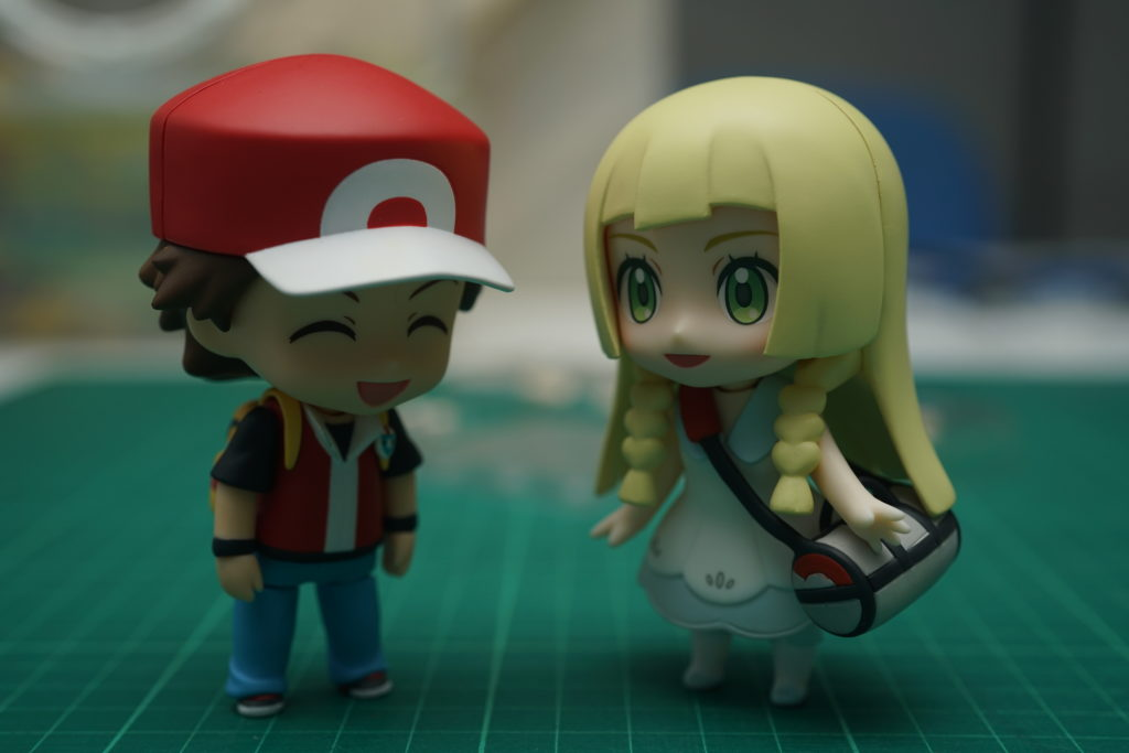 nendoroid-lillie-just-very-random-review-hilippines-9