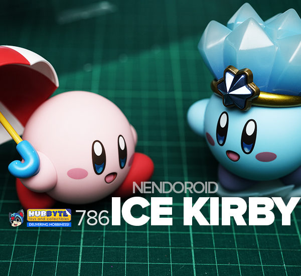 toy-review-nendoroid-786-ice-kirby-just-very-random-philippines-header