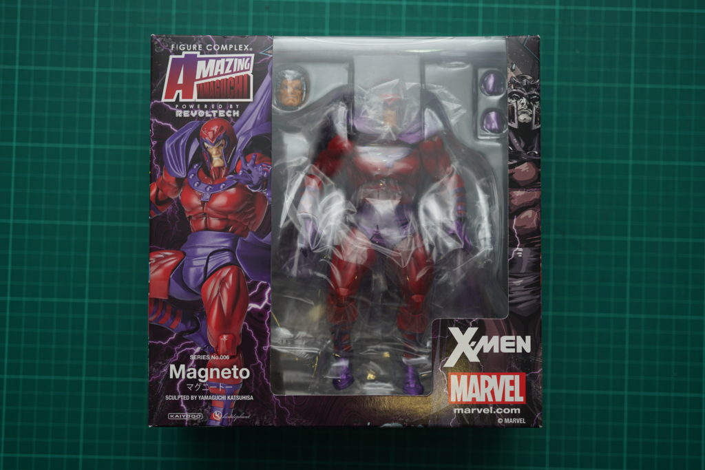toy-review-revoltech-magneto-just-very-random-philippines-1