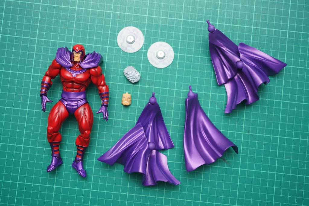 toy-review-revoltech-magneto-just-very-random-philippines-11
