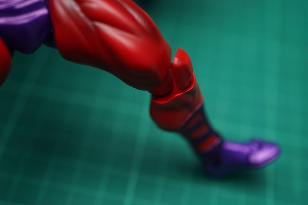 toy-review-revoltech-magneto-just-very-random-philippines-16