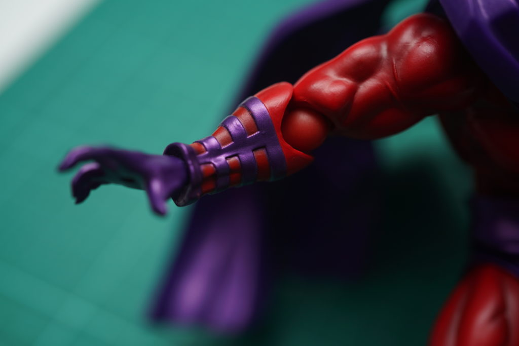 toy-review-revoltech-magneto-just-very-random-philippines-19