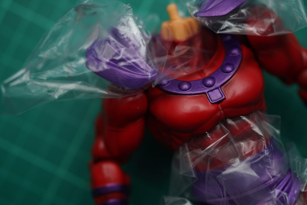 toy-review-revoltech-magneto-just-very-random-philippines-8