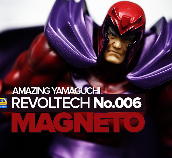 toy-review-revoltech-magneto-just-very-random-philippines-header