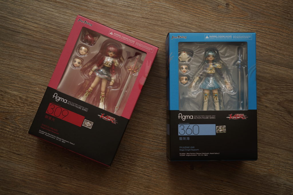 figma-umi-rayearth-just-very-random-philippines-review-1