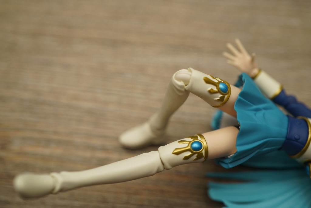 figma-umi-rayearth-just-very-random-philippines-review-11