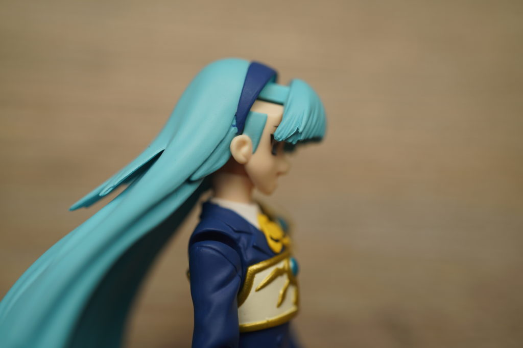 figma-umi-rayearth-just-very-random-philippines-review-16