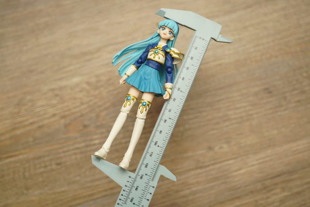 figma-umi-rayearth-just-very-random-philippines-review-19
