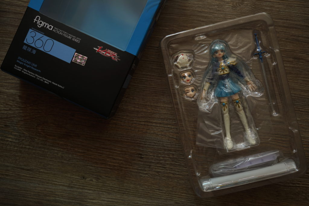 figma-umi-rayearth-just-very-random-philippines-review-2