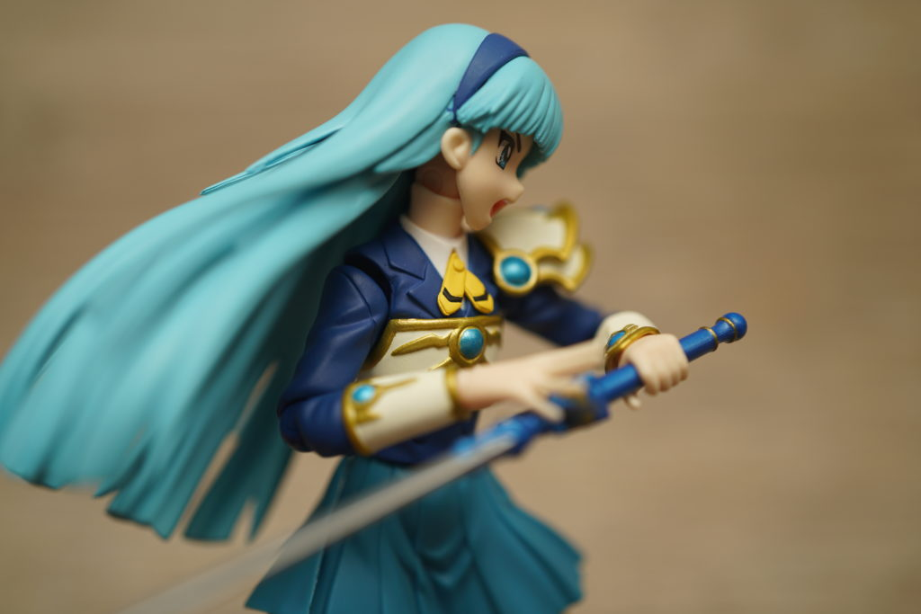figma-umi-rayearth-just-very-random-philippines-review-25