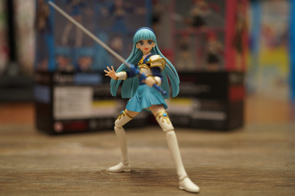 figma-umi-rayearth-just-very-random-philippines-review-26