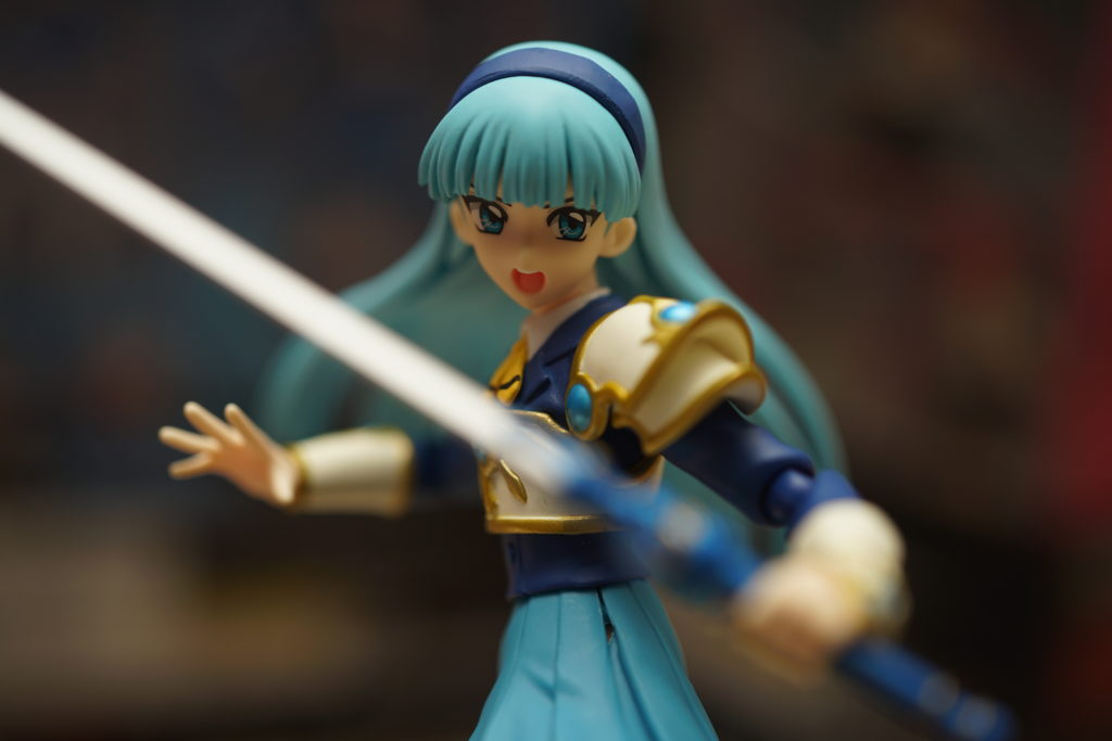 figma-umi-rayearth-just-very-random-philippines-review-29