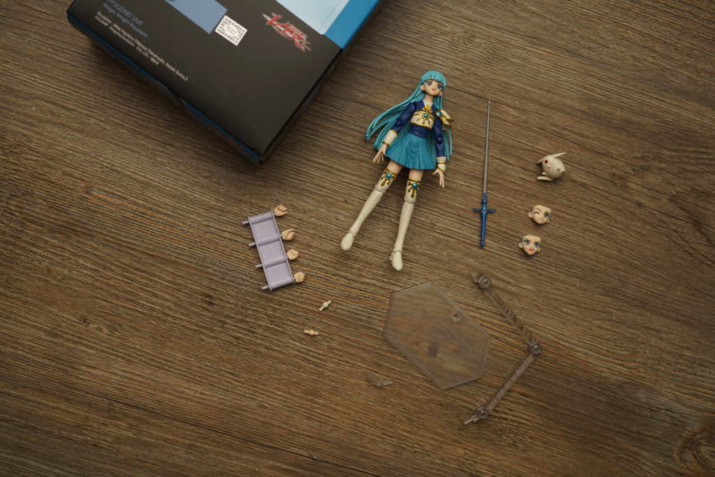 figma-umi-rayearth-just-very-random-philippines-review-3