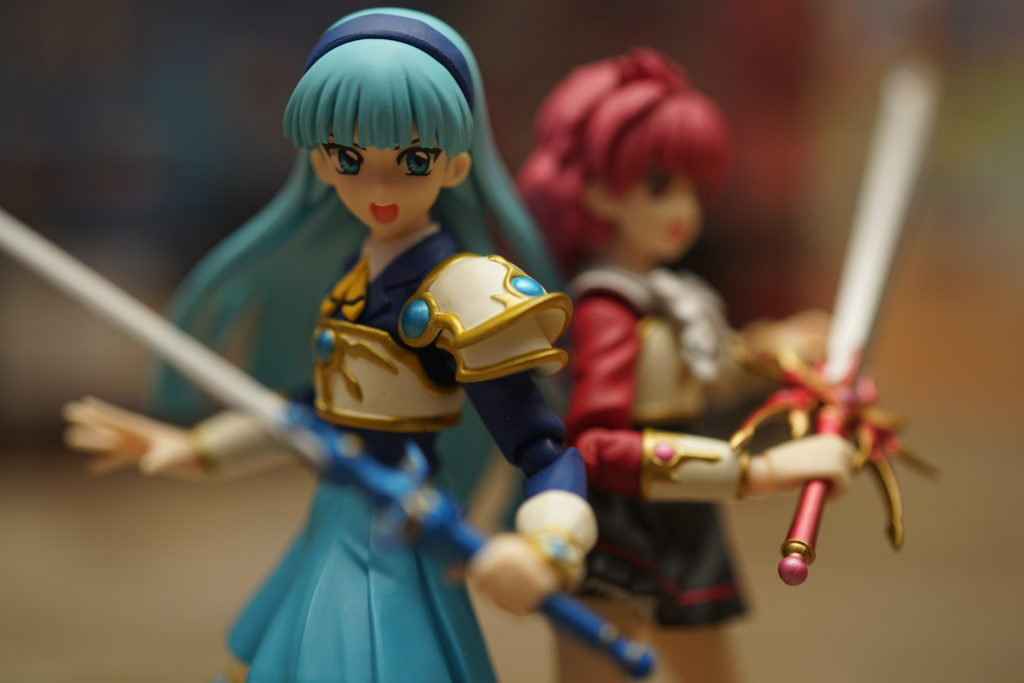 figma-umi-rayearth-just-very-random-philippines-review-30