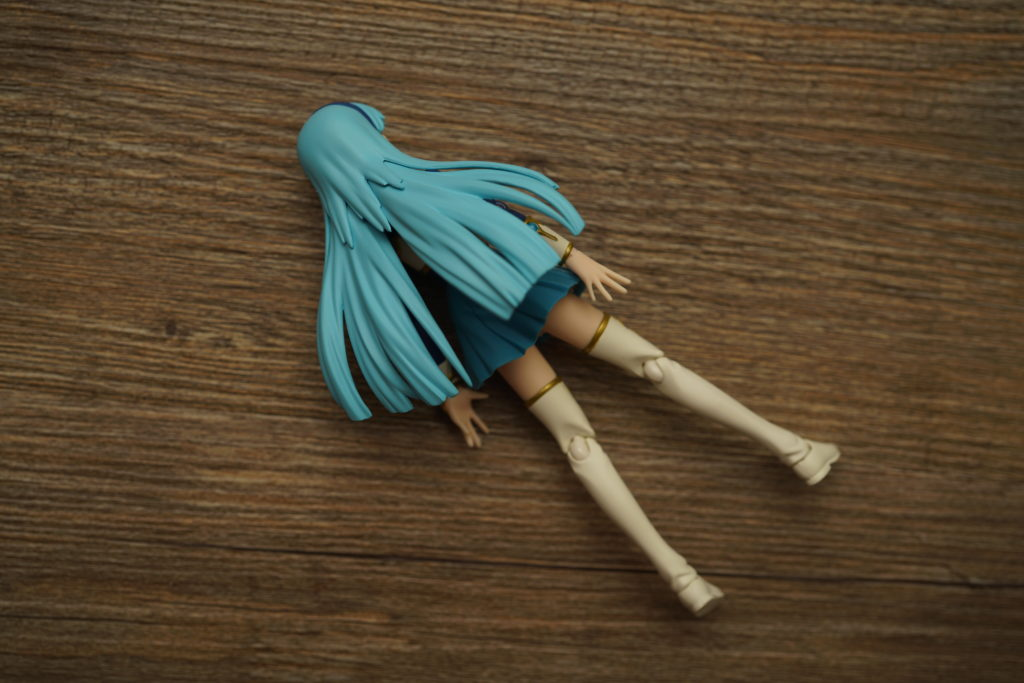 figma-umi-rayearth-just-very-random-philippines-review-4