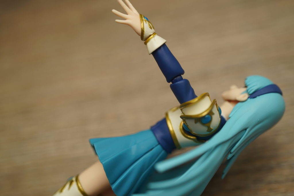 figma-umi-rayearth-just-very-random-philippines-review-9