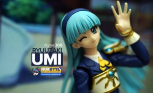 figma-umi-rayearth-just-very-random-philippines-review-header