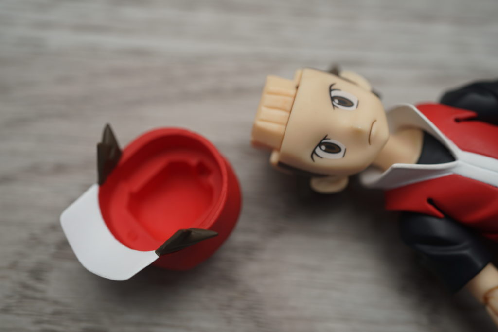 toy-review-figma-pokemon-red-just-very-random-philippines-24