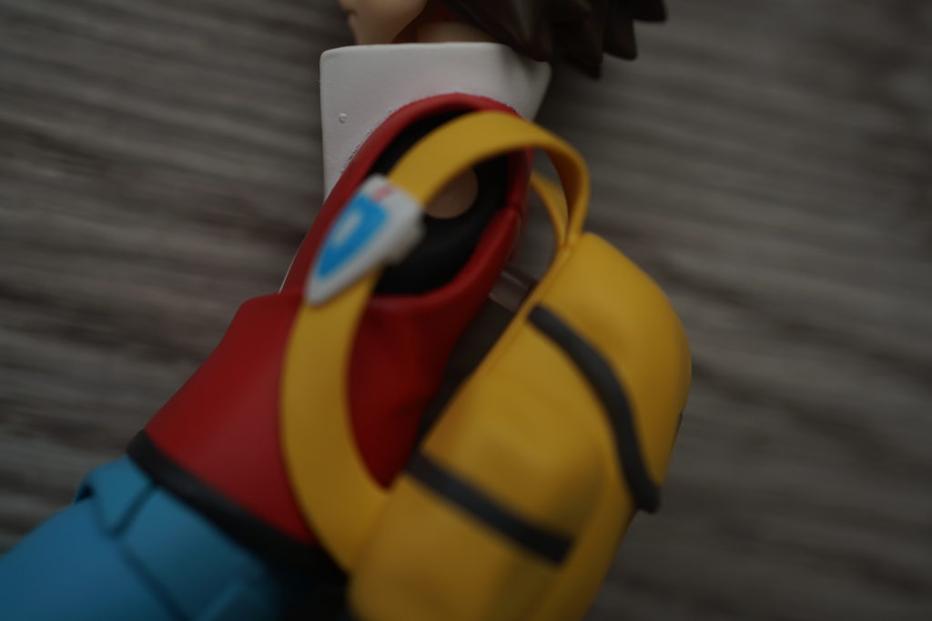 toy-review-figma-pokemon-red-just-very-random-philippines-29