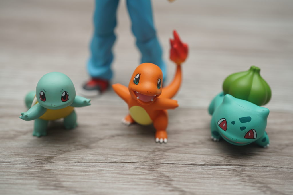 toy-review-figma-pokemon-red-just-very-random-philippines-30