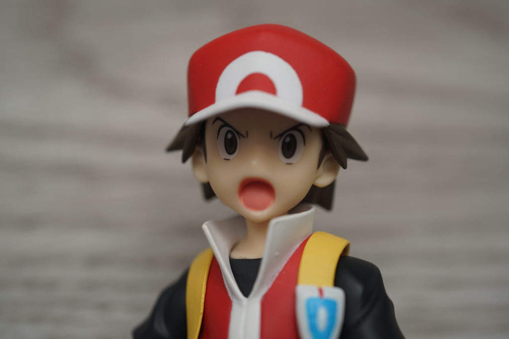 toy-review-figma-pokemon-red-just-very-random-philippines-31