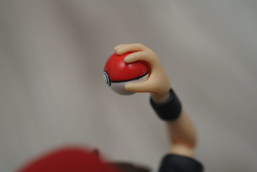 toy-review-figma-pokemon-red-just-very-random-philippines-35