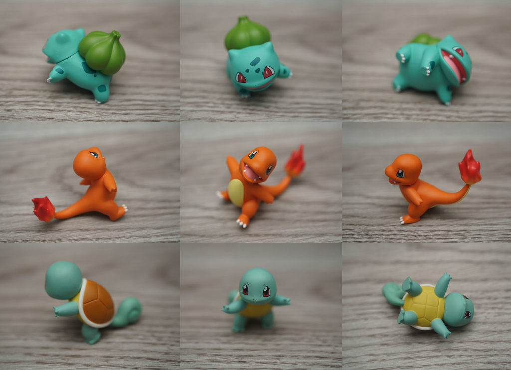 toy-review-figma-pokemon-red-just-very-random-philippines-39