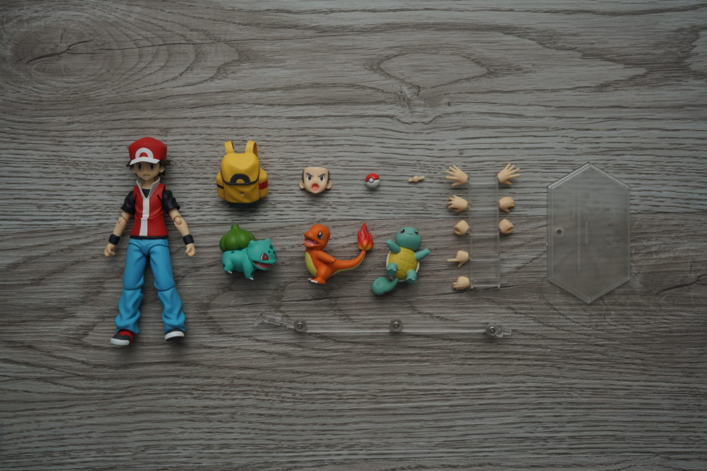 toy-review-figma-pokemon-red-just-very-random-philippines-5