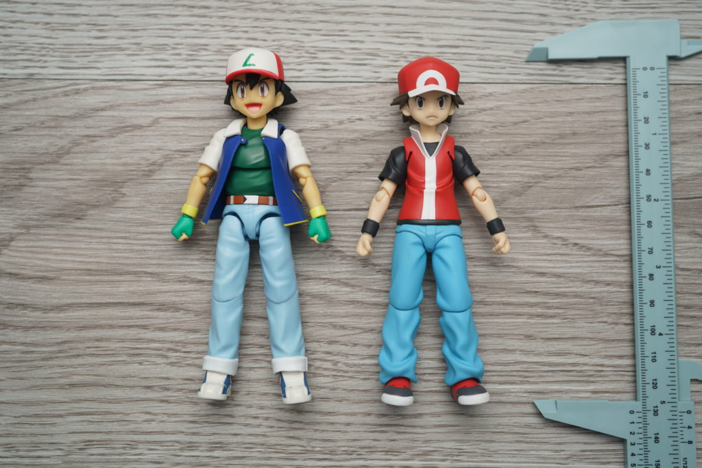 toy-review-figma-pokemon-red-just-very-random-philippines-9