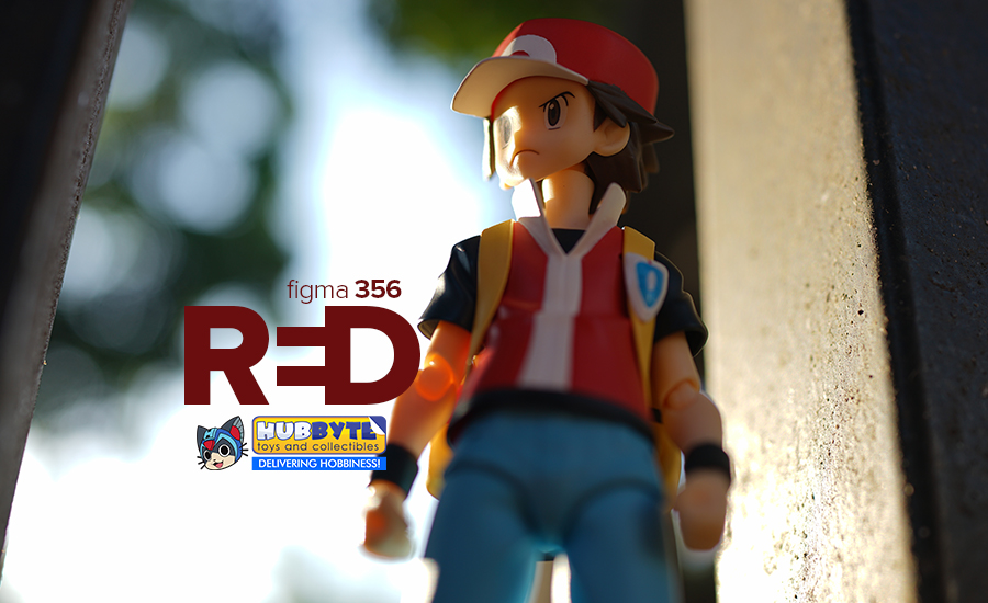 toy-review-figma-pokemon-red-just-very-random-philippines-header