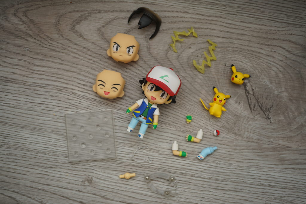 toy-review-nendoroid-ash-pikachu-just-very-random-philippines-10