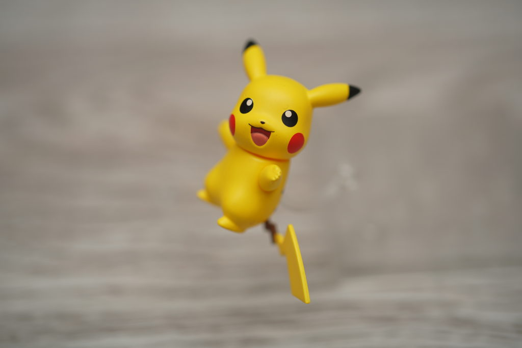 toy-review-nendoroid-ash-pikachu-just-very-random-philippines-14