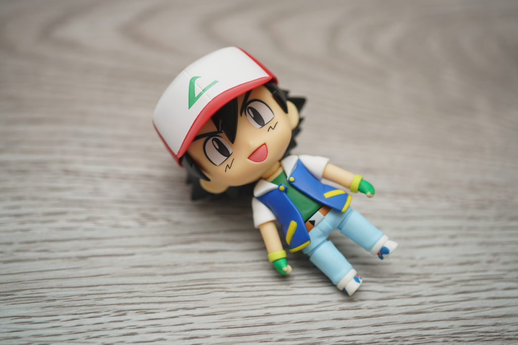 toy-review-nendoroid-ash-pikachu-just-very-random-philippines-17