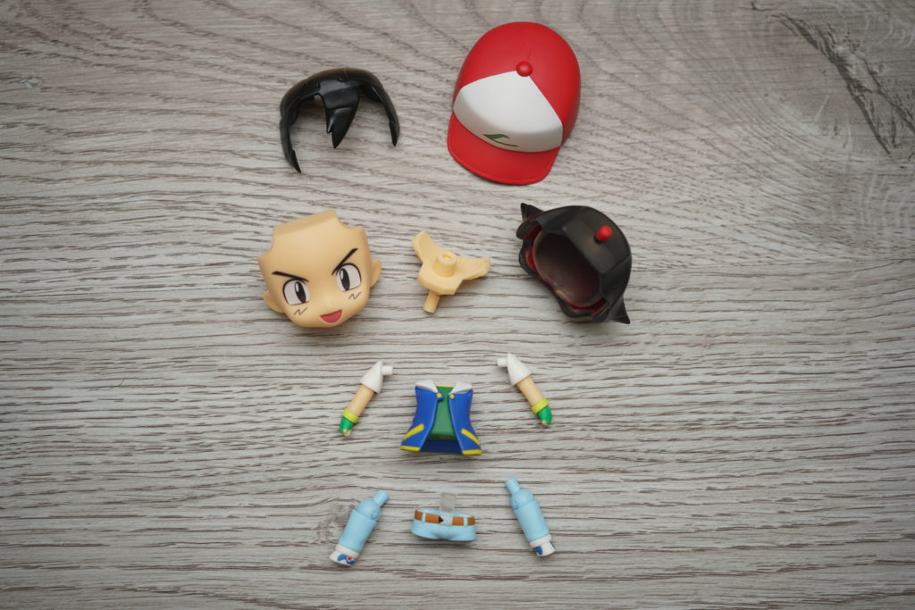 toy-review-nendoroid-ash-pikachu-just-very-random-philippines-18