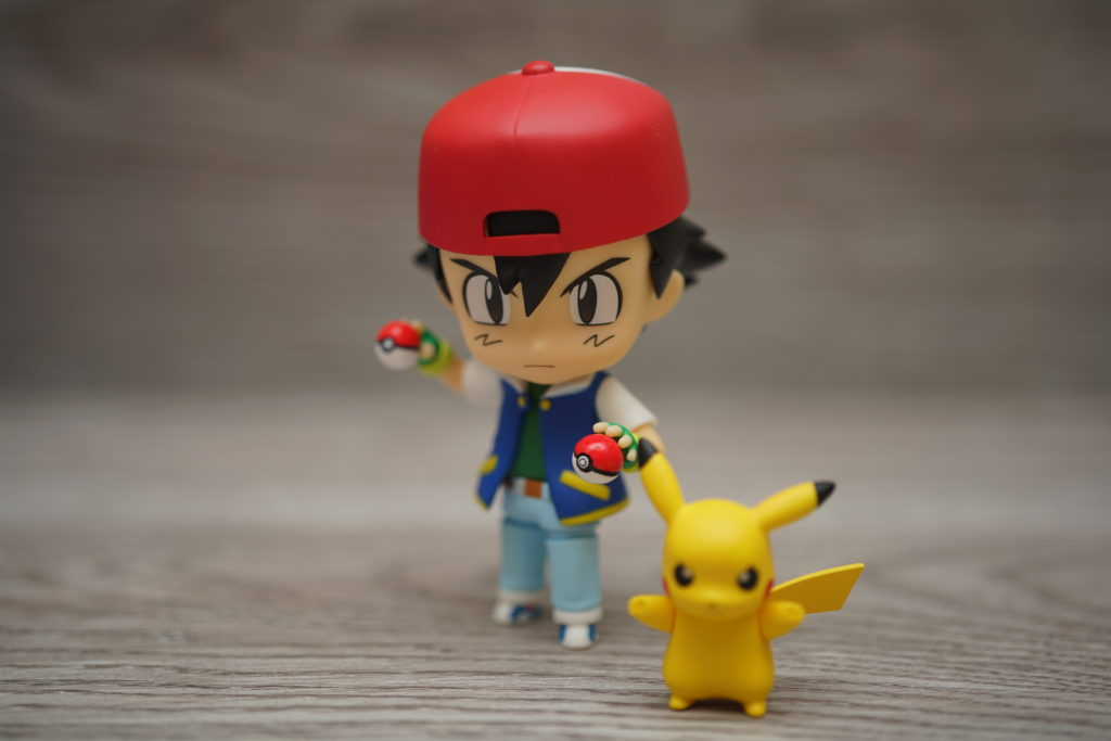 toy-review-nendoroid-ash-pikachu-just-very-random-philippines-19
